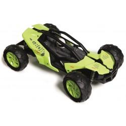 Buggy fjernstyret bil - Grøn