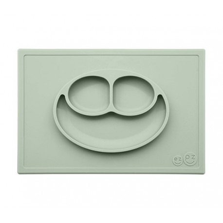 Happy Mat - Mint - Ezpz