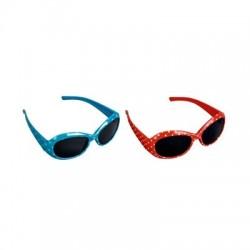 Solbriller til børn - Spiegelburg