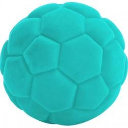 Rubbabu soccerball turkis