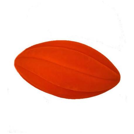 Rubbabu crazy ball orange