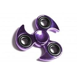 Ninja spinner