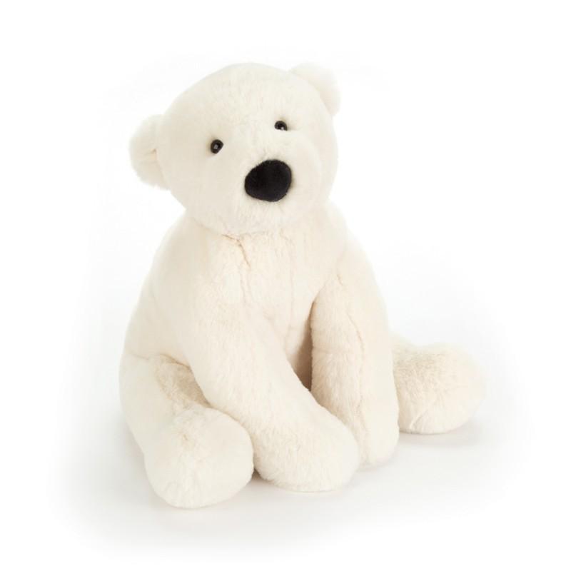 bamse isbjørn