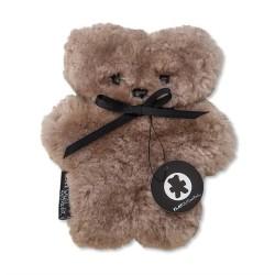 Latte Bearbaby bamse - FLATOUTbear