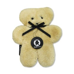 Honey Bear bamse - FLATOUTbear