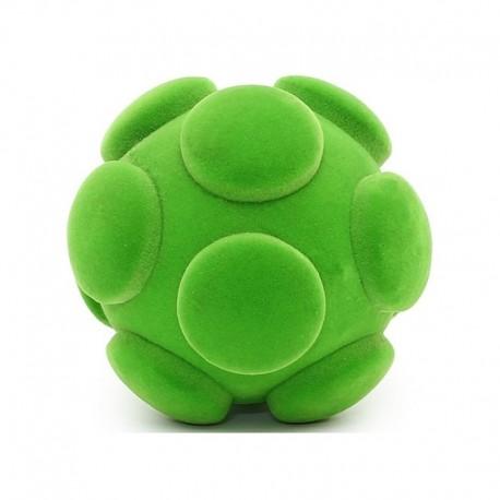 Grøn Submarine - Sensorisk bold - Rubbabu