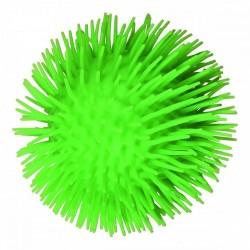 Kæmpe Puffer bold med hår