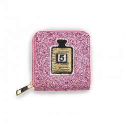 Perfume - Glimmer pung - Milk & Soda