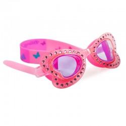 Sommerfugl svømmebrille - Bling2O