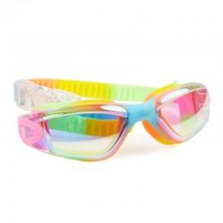 Regnbue svømmebrille - Bling2O