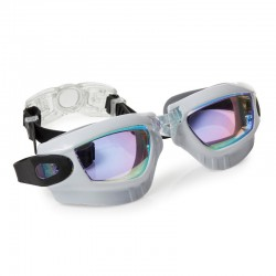 Swim Trooper svømmebrille - Bling2O
