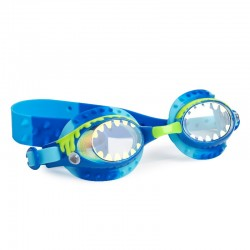 Slime monster svømmebrille - Bling2O