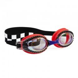 Formel 1 racer svømmebrille - Bling2O