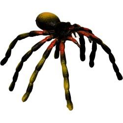 Bøjelig kæmpe edderkop