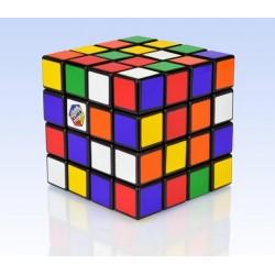 Rubik's Cube - 4 x 4 rækker - Den originale professorterning