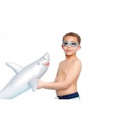 Haj svømmebrille - Bling2O