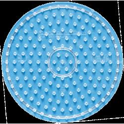 Cirkel - Maxi stiftplade - Hama
