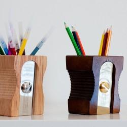 Gigant blyantspider - Opbevaring - Suck UK