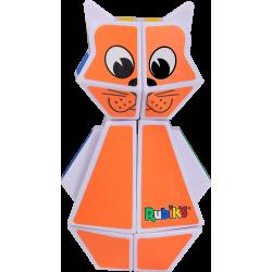 Kat - Rubiks Cube Junior