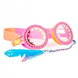 Drømmefanger svømmebrille - Bling2O