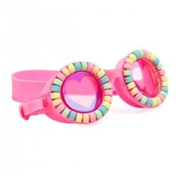 Slik svømmebrille - Bling2O