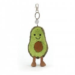 Avocado vedhæng - Amuseable - Jellycat