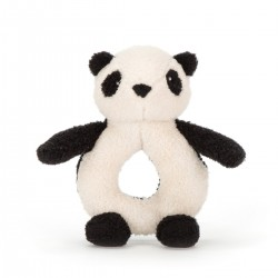 Pippet Panda - Rangle - Jellycat