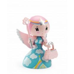 Celesta - Prinsessefigur - Arty Toys