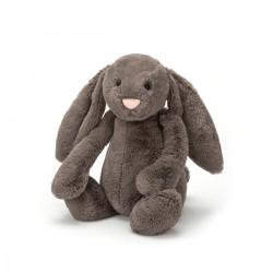 Truffle kanin - Stor Bashful bamse - Jellycat