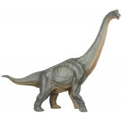 Brachiosaurus - Dinosaur legefigur - Papo