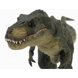 T-Rex - Dinosaur legefigur - Papo