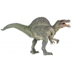 Spinosaurus - Dinosaur legefigur - Papo