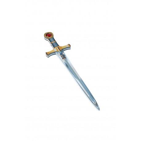 Mystery Knight sværd - Liontouch