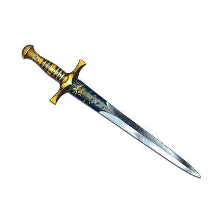 Triple Lion sværd - Liontouch