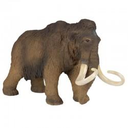 Mammut - Legefigur - Papo