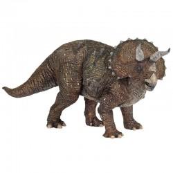 Triceratops - Dinosaur legefigur - Papo