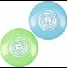 Frisbee der lyser - Spiegelburg