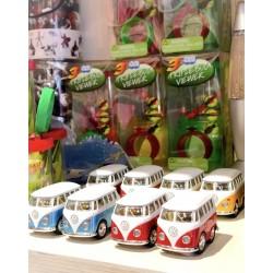 Volkswagen bus - Mini