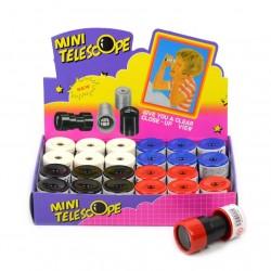 Mini teleskop