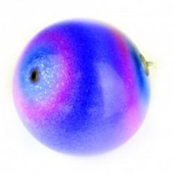 Univers - Jumbo ballonbold