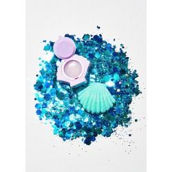 Mermaid læbepomader med duft - npw London