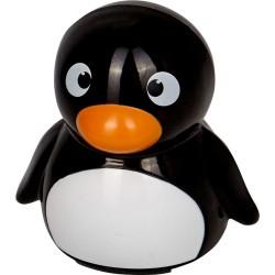 Vandrende pingvin - Spiegelburg