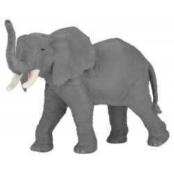 Elefant - Figur - Papo