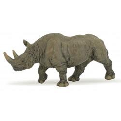Næsehorn - Figur - Papo