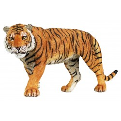 Tiger - Figur - Papo