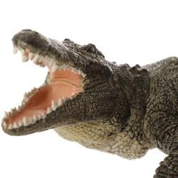 Krokodille - Figur - Papo