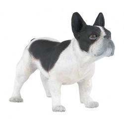 Fransk Bulldog - Figur - Papo