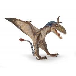 Dimorphodon - Dinosaur Figur - Papo