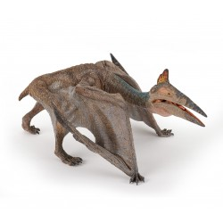 Ouetzalcoatlus - Dinosaur Figur - Papo