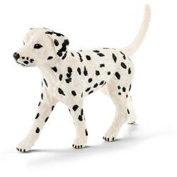 Dalmatiner - Figur - Schleich
